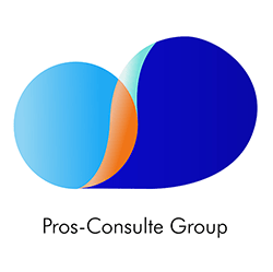 Prosconsutlegroup